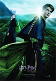 movies-harrypotter11.jpg