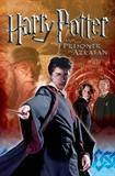 movies-harrypotter13.jpg