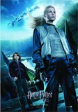 movies-harrypotter16.jpg