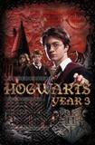 movies-harrypotter19.jpg
