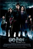 movies-harrypotter3.jpg