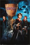 movies-harrypotter5.jpg