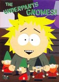 cartoons-southpark28.jpg