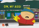 cartoons-southpark37.jpg